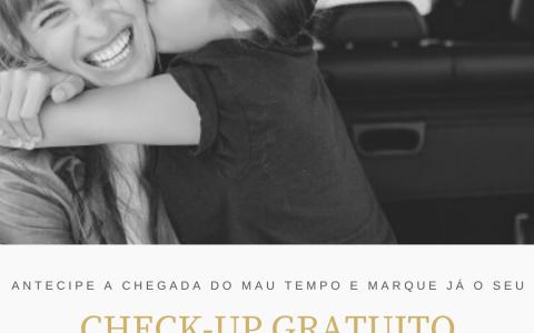 CHECK-UP-GRATUITO