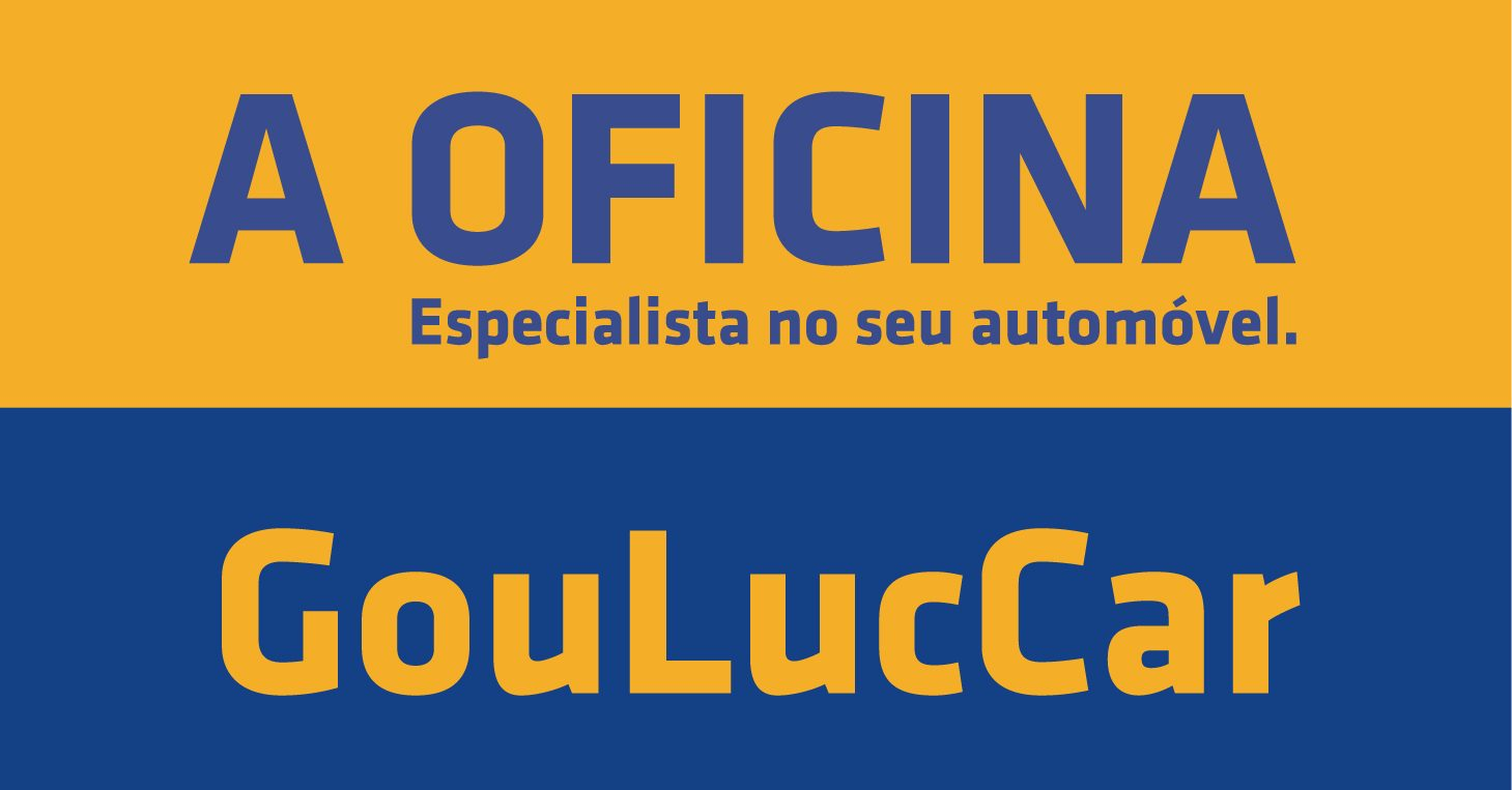 GouLucCar